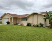 305 SE 27th TER, Cape Coral image