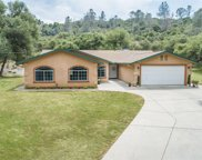 47614 Willow Pond, Coarsegold image