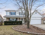 205 Sheffield Lane, Vernon Hills image