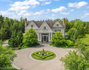 616 Chase  Lane, Bloomfield Hills image