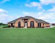 14221 Kelly Road, Forney image