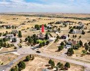 41468 Apple Field Circle, Parker image