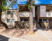 2938 N 61st Place Unit #231, Scottsdale image