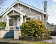 194 26th Ave, Seattle image