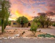 818 E Camino De Fray Marcos, Tucson image