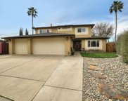 900 Dearborn Pl, Gilroy image