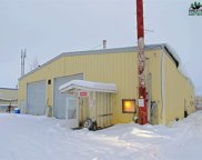 3540 Holt Road, Fairbanks image