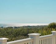 247 Cypress Drive, Santa Rosa Beach image