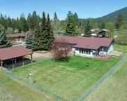 71 Maple St, Moyie Springs image