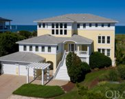 929 Lighthouse Drive, Corolla image