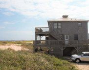 9810 Surf Side Drive, Nags Head image
