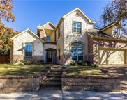 102 Bristol Court, Coppell image