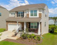 1161  Shiloh Bend Trail, Fort Mill image