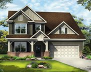 6703 Fox Hollow Ct, Flowery Branch image