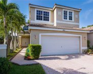 3802 Nw 62nd St, Coconut Creek image