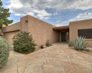 1820 E Eagle Claw Drive, Carefree image