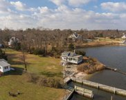 369 Great River Rd, Great River image