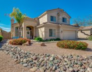 711 E Ranch Road, Gilbert image