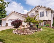 6270 Fairway Drive NW, Rochester image