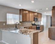 9607 Rotherham Hills Avenue, Las Vegas image