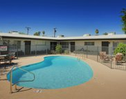 909 E Marlette Avenue Unit #5, Phoenix image