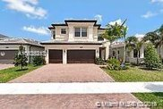 9529 Eden Roc Ct, Delray Beach image
