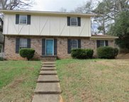2104 Freemont Drive, Mobile image