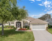 27146 Greenfly Orchid Lane, Leesburg image