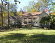 141 SOUTH RD, Chester Twp. image
