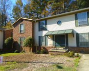 5525 Kingsport Drive, Sandy Springs image