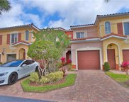 20251 Royal Villagio CT Unit 102, Estero image