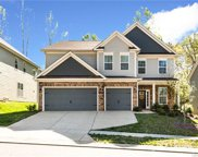 219  Blueview Road, Mooresville image
