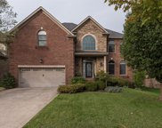 2445 Coroneo Lane, Lexington image