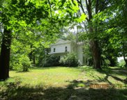 910 Brownville  Road, Rome image