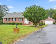 202 Coulbourne Ln  Lane, Snow Hill image