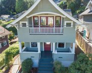 1507 Madrona Dr, Seattle image