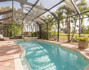 14026 Lavante Ct, Bonita Springs image