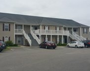 129 Ashley Park Dr. Unit 7E, Myrtle Beach image