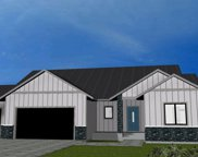 2505 S Canyon Ave, Sioux Falls image