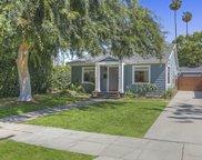 2075  Norwalk Ave, Los Angeles image