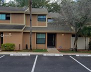 2105 Nw 45th Ave Unit #2105, Coconut Creek image