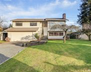 24029 45th Ave SE, Bothell image