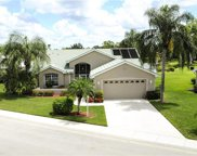 1661 Palo Duro BLVD, North Fort Myers image