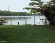 3918 BRIAR POINT ROAD, Middle River image