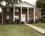 4607 Atterberry, Louisville image