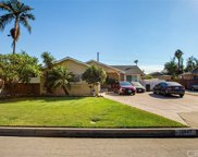 13047 Leahy Avenue, Downey image