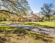 21943 Lutheran Church Road, Tomball image