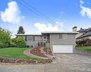 1223 S Geiger St, Tacoma image