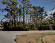 203 Spruce Drive, Morehead City image