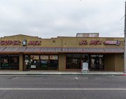 5662     Atlantic Avenue, Long Beach image